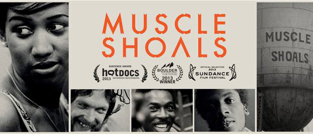 http://www.comingsoon.net/tv/news/457263-muscle-shoals-to-become-johnny-depp-produced-series