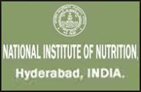 NIN Recruitment