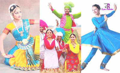 folk dances of india state wise, folk dance  list of dances in india , importance of folk dance in india, folk dances of india in hindi
