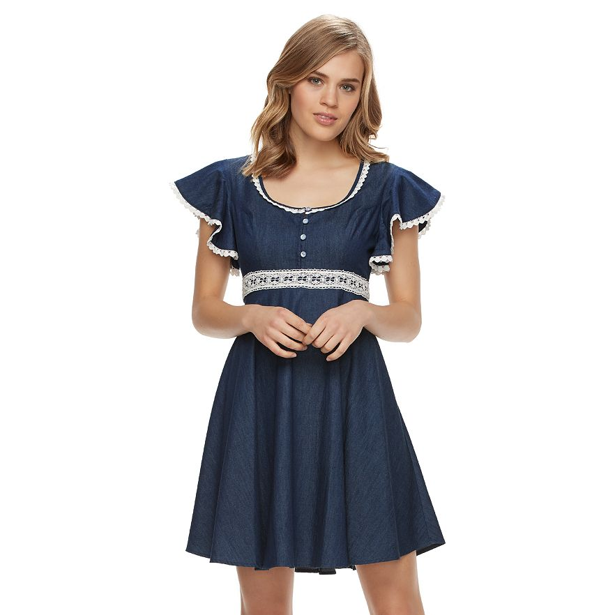 Beauty And The Beast Movie News New Beauty And The Beast Clothing
