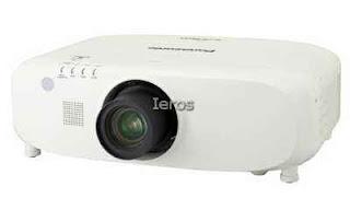 noleggio-videoproiettore-7000-HD