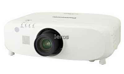 noleggio videoproiettore 7000 HD