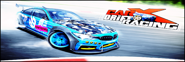 car x drift racing apk