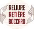 https://www.reliureboccard.fr/