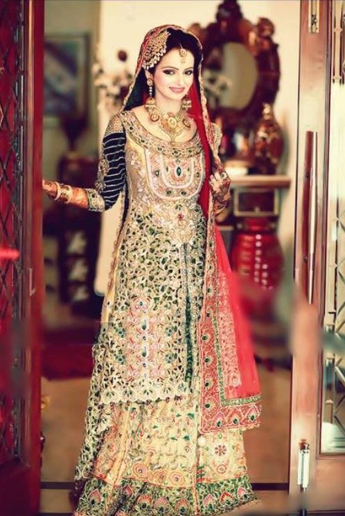 fashion wallpapers free download latest bridal wedding