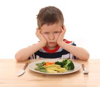 Nutrición y suplementación en infantes
