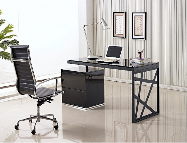 best buying home office furniture contemporary for sale online
