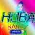Nandy - HUBA | Audio