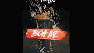 Fuse ODG Ft. Ed Sheeran x Mugeez – Boa Me (Prod. By Killbeatz)