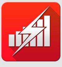 App per velocizzare internet su Android