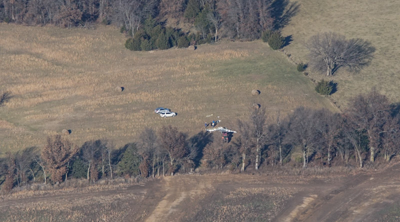 Kathryn's Report: Cessna 140, N90123: Fatal accident occurred
