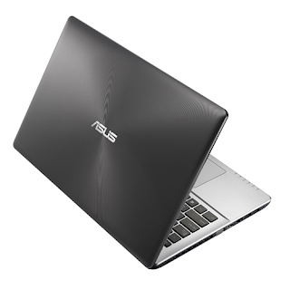 Asus X550DP Drivers for windows 8.1 64 bit and windows 64 bit