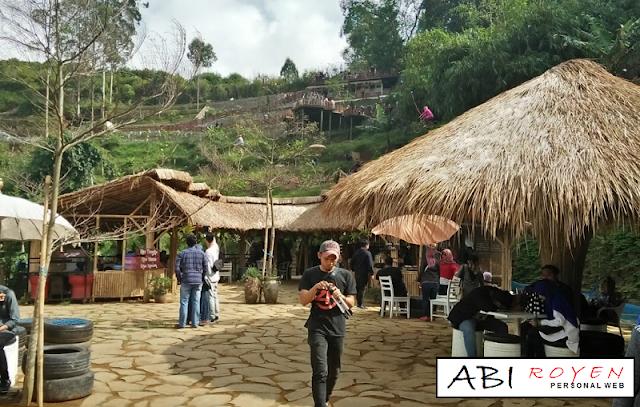Tempat%2Bwisata%2Bdi%2BLembang%2BBandung%2BThe%2BLodge%2BMaribaya 26 Tempat Wisata di Lembang Bandung yang Paling Wajib Dikunjungi