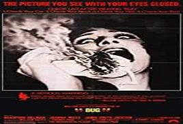 Bug 1975 Watch Online