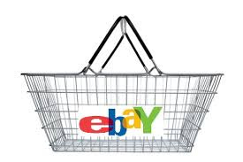 http://www.ebay.es/