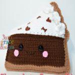 http://3amgracedesigns.com/chocolate-cream-pie-kawaii-cuddler/