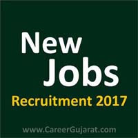 Gandhinagar District Co-Op. Milk Producers' Union Ltd Recruitment 2017 for Various Posts
