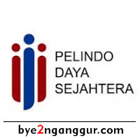 Lowongan Kerja PT Pelindo Daya Sejahtera 2018