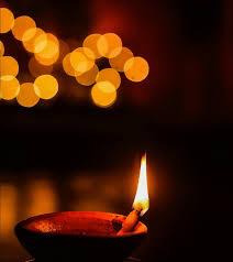 Happy Diwali 2018 GIF