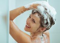 Haare waschen – aber wie ?