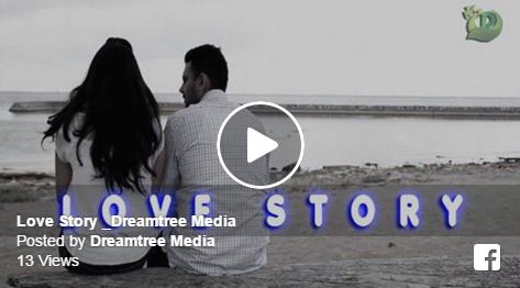 Pre Wedding Video Love Story