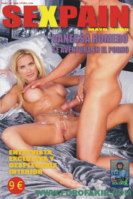 Showing Porn Images For Vanesa Romero Porn Wwwporndaacom
