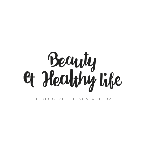 Beauty & Healthy Life cambia de look