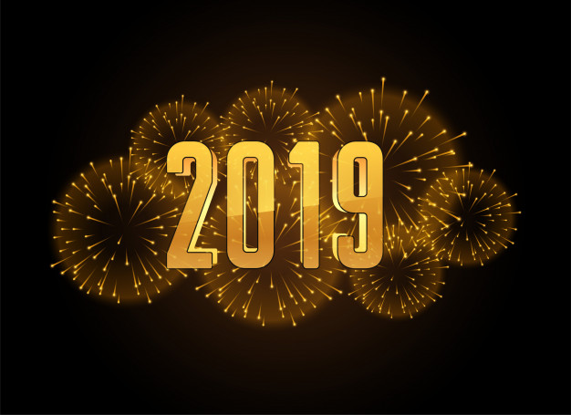happy-new-year-images-2019-8526654165431646