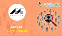 Marvell Recruitment