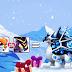 Evento de Cruce: Enero | Dragon City