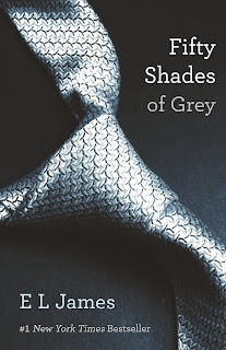 fifty-shades-of-grey-cover