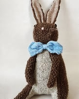 http://www.ravelry.com/patterns/library/vintage-rabbit