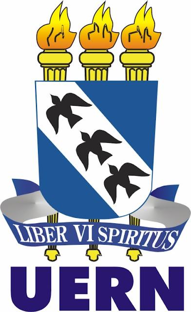 Resultado de imagem para imagem do simbolo da uern
