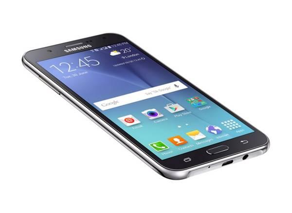 Galaxy J5: um celular simples para quem é simples e por um bom preço