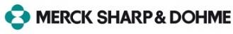 Merck Sharp Dohme Pharma Daftar   Daftar Saham Terbesar di Indonesia