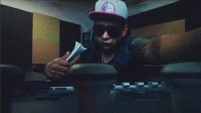Guelo Star estrenará nuevo tema y nuevo disco | Reggaeton Rankiado ...
