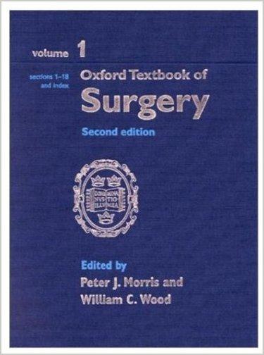 http://i2.wp.com/2.bp.blogspot.com/-v88c7Vy3SQ0/TiPcHDx3YBI/AAAAAAAADec/CjTp8RUbK-4/s1600/oxford+surgery.jpg