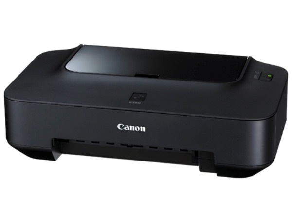Fix All You Can Reset Canon Ip 2770
