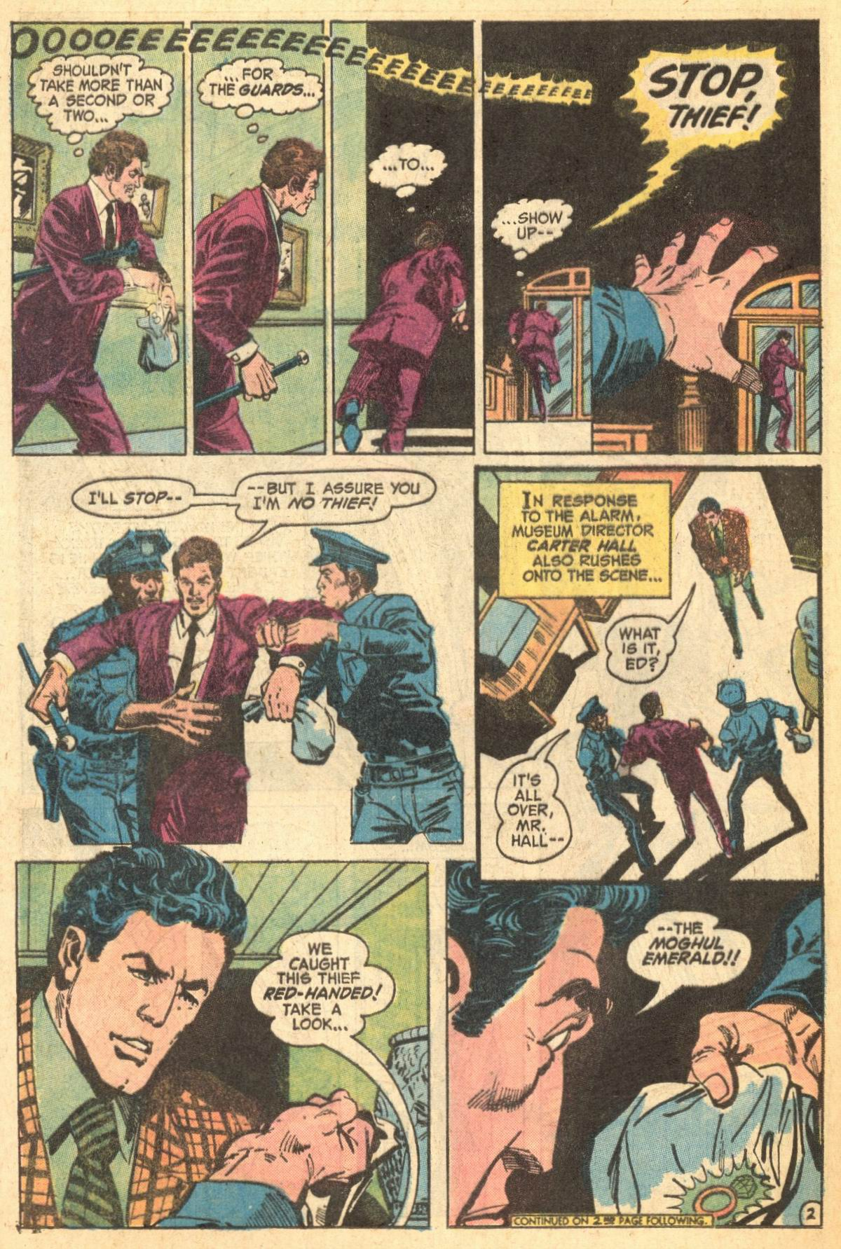 Detective Comics (1937) 434 Page 18