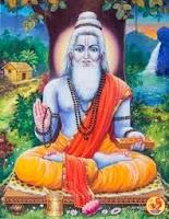 Pengertian Orang Suci Menurut Hindu | ATM Artikel