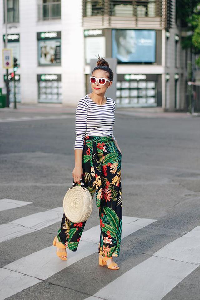street style, looks inspiradores, mix de estampas, misturando estampas, blog de dicas de moda, blogueira de moda em ribeirão preto, fashion blogger em ribeirão preto, blog de dicas de moda, fotos pinterest, o melhor blog de moda, blog de moda do interior paulista
