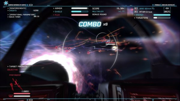 Strike-Suit-Infinity-pc-game-download-free-full-version