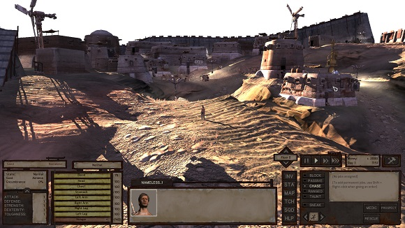 kenshi-pc-screenshot-www.ovagames.com-4