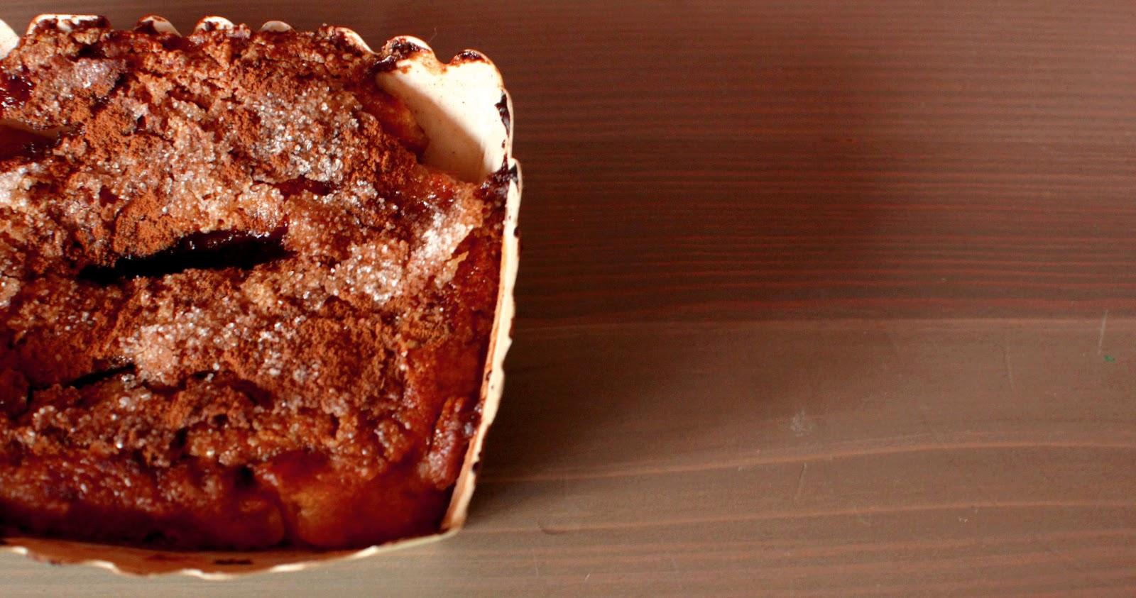 recette de gâteau aux pommes sans lactose et sans oeufs