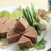 Chả bò - Đặc sản đặc trưng của Đà Nẵng