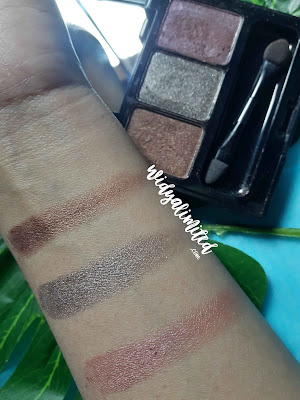 swatch-makeover-trio-eyeshadow-natural-nude