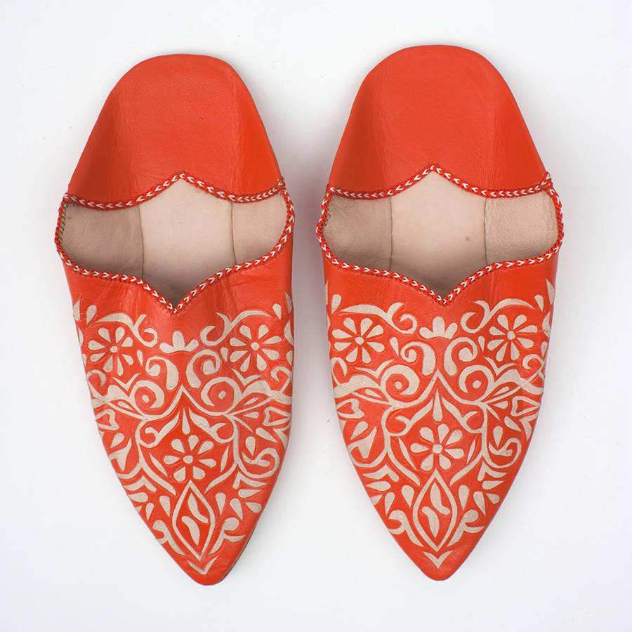 Slip On Shoes For Women Work