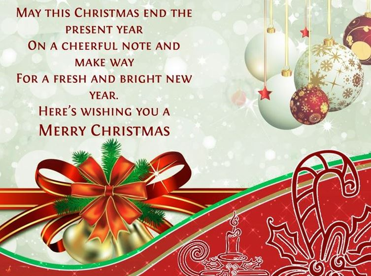 Top 100 merry christmas wishes xmas christmas sms card messages xmas wishes christmas greetings m4hsunfo