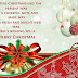 Top 100+ Merry Christmas Wishes Xmas, Christmas SMS, Card Messages, Quotes and Greetings