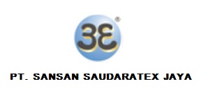 Lowongan Kerja PT. Sansan Saudaratex Jaya Desember 2016